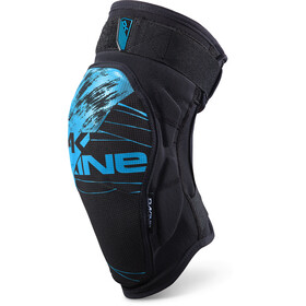 Dakine Anthem Protector grey/blue